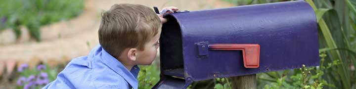 Image result for Direct mail services in Phoenix